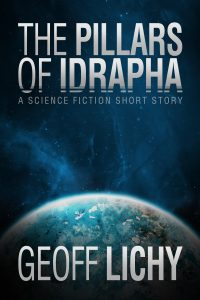 The Pillars of Idrapha